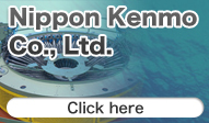 Nippon Kenmo Co.,Ltd